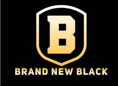 Brand New Black Inc.