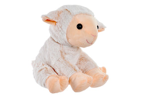 Peluche Cuddly Sheep