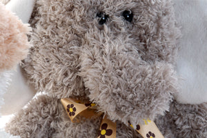 Peluche Cuddly Animals