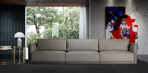Sofa Extensible Mary