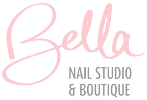 bellanailstudio