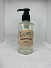 Load image into Gallery viewer, MediSpa Cannabis Hair Treatment Bundle
