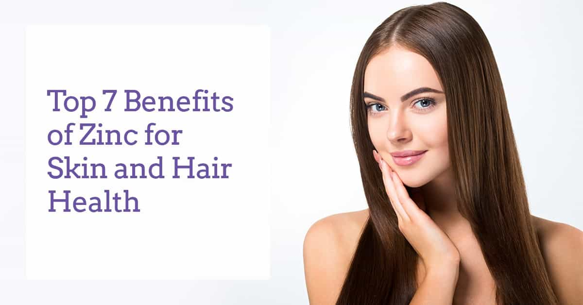 Benefits-of-Zinc-for-Skin-and-Hair-derma-essentia