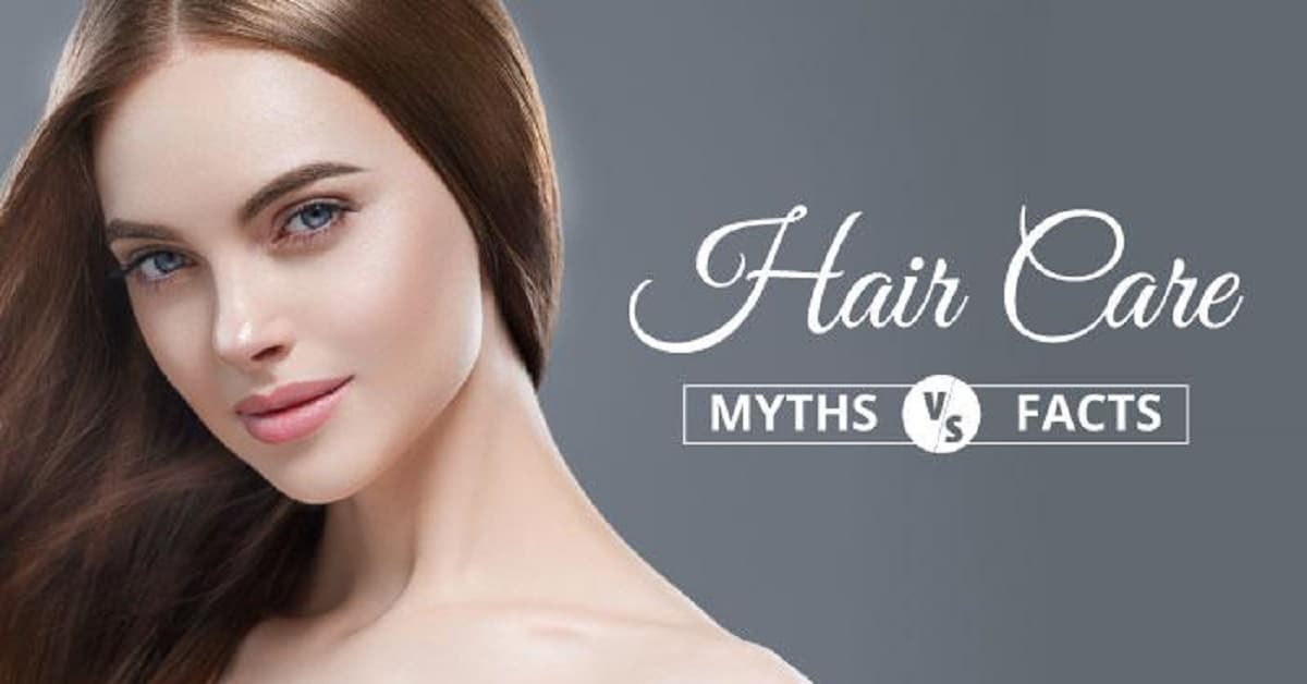 Hair-Care-myths-and-facts-dermaessentia