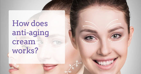 How-does-anti-aging-cream-works-derma