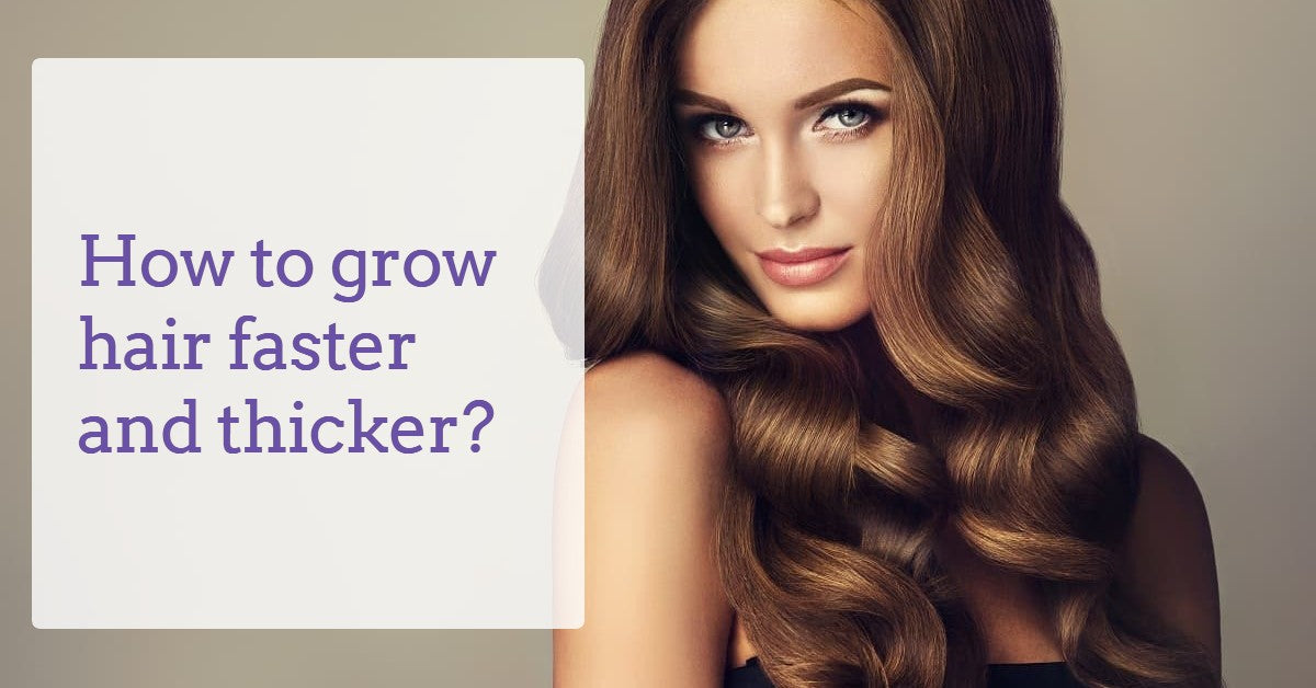 how-to-grow-hair-faster-derma-essentia