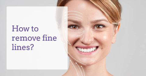 How-to-remove-fine-lines-dermaessentia