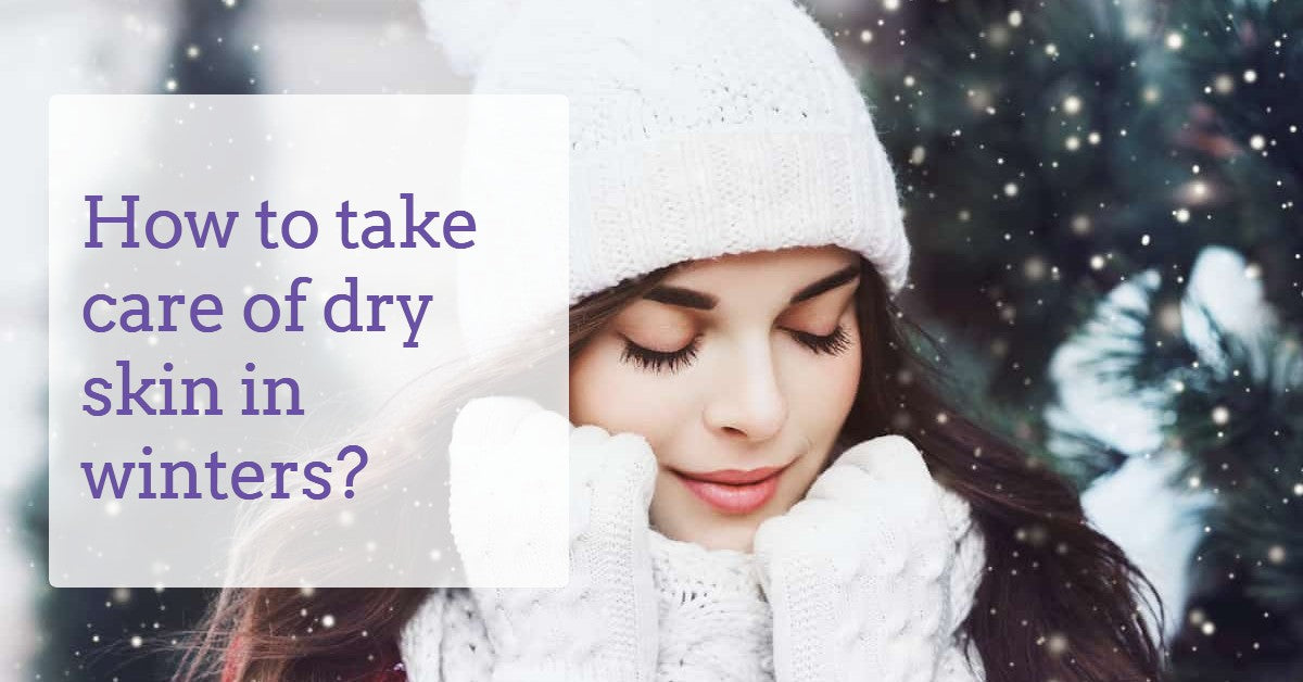 how-to-take-care-of-dry-skin-in-winter-derma