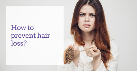 How-to-prevent-hair-loss-dermaessentia