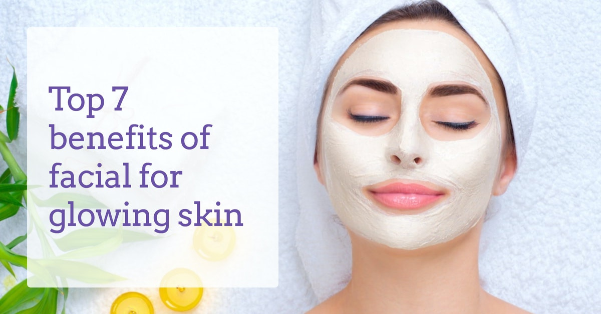 facial-for-glowing-skin