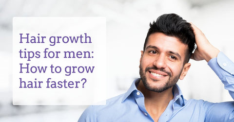 hair-growth-tips-for-men-dermaessentia