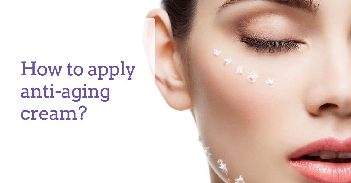 how-to-apply-anti-aging-cream-dermaessentia