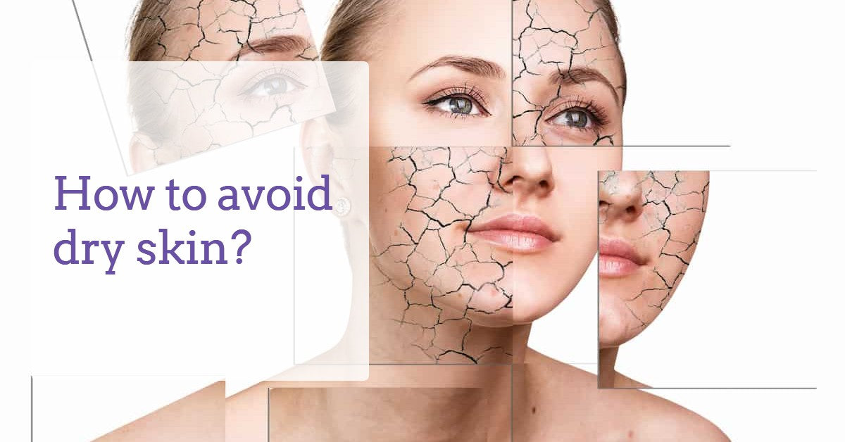 how-to-avoid-dry-skin-derma