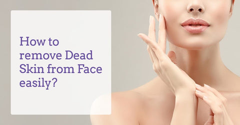 how-to-remove-dead-skin-from-face-derma-essentia