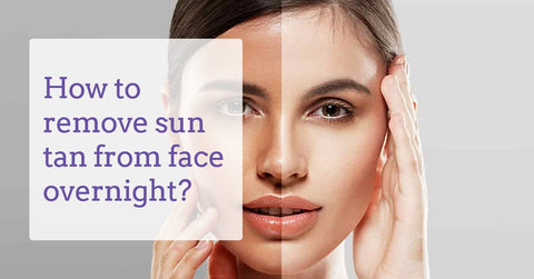How-to-remove-sun-tan-from-face-derma-essentia