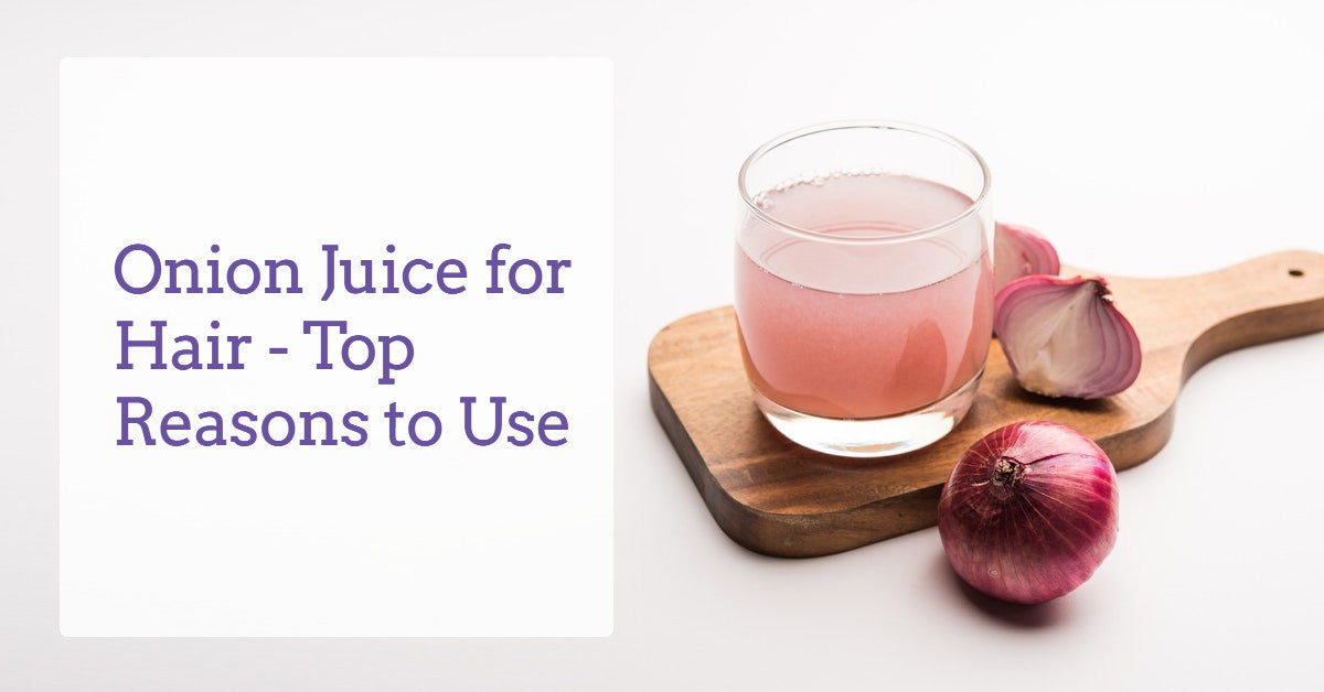 onion-juice-for-hair-dermaessentia