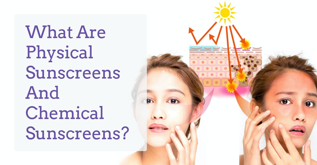 physical-sunscreen-chemical-sunscreen