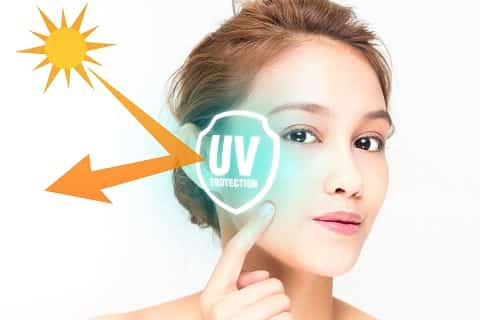 How-to-protect-skin-from-sun-derma-essentia
