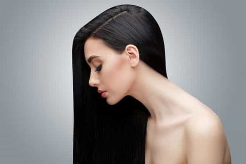 how-to-take-care-of-hair-after-smoothening-derma-essentia
