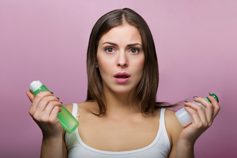 How to choose the best Vitamin C face wash?