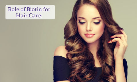 biotin-for-hair-derma-essentia