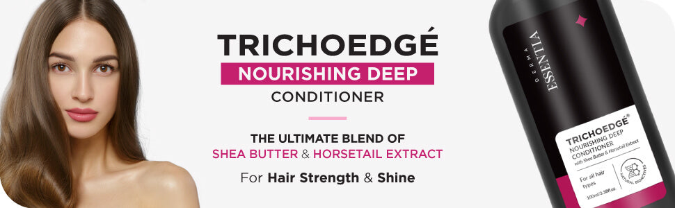 best-conditioner-for-dry-hair