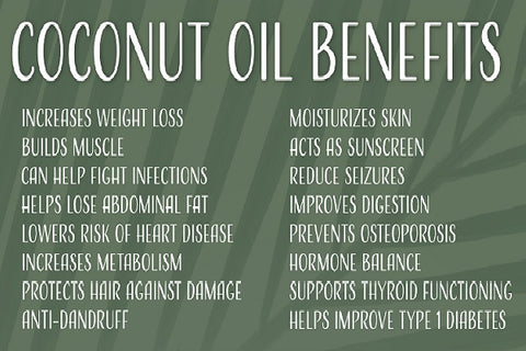 coconut-oil-benefits-for-skin-derma-essenatia