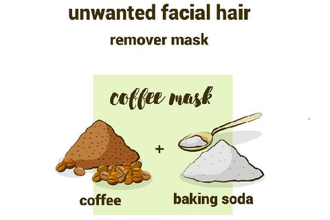coffee-for-skin-dermaessentia