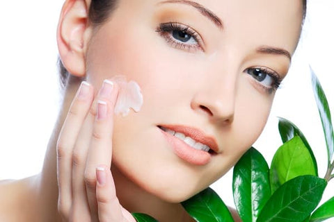 Face Clean Up Steps And Home Remedies Derma Essentia