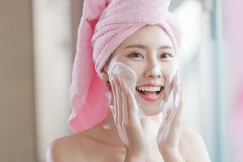 how-to-clean-up-face-derma-essentia