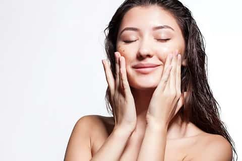 how-to-do-facial-at-home-by-yourself-derma-essentia
