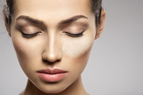 how-to-get-rid-of-scaly-skin-derma-essentia