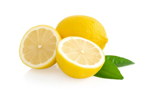 lemon-for-age-spots-dermaessentia