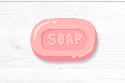 no-harsh-soap-derma