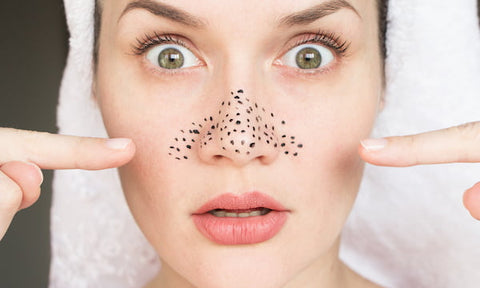 open-pores-treatment