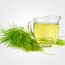 horsetail-extract-for-hair-growth