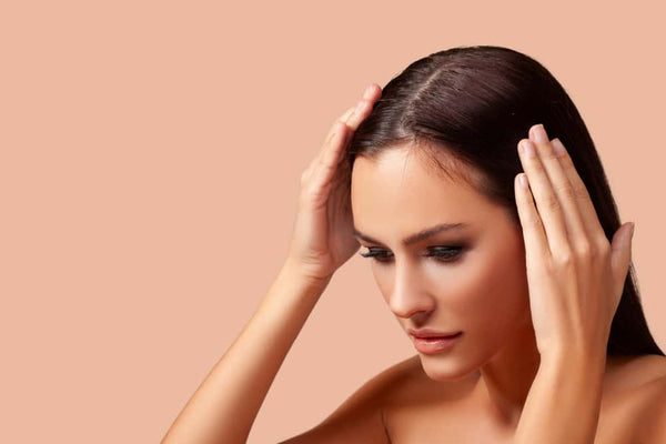 Strengthen-your-hair-scalp-to-prevent-hair-loss