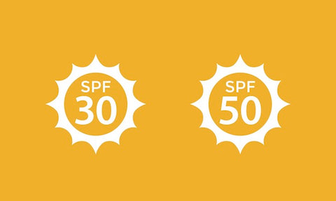 SPF-30-50-difference