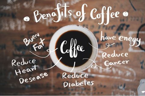 uses-of-coffee-derma-essentia