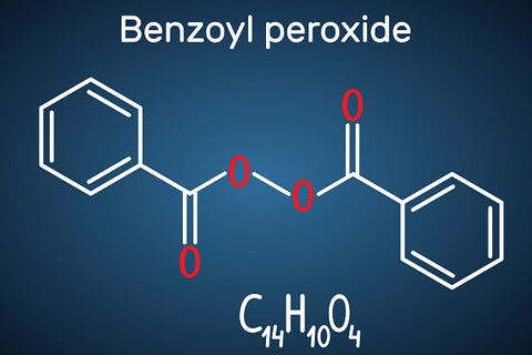 what-is-benzoyl-peroxide-dermaessentia
