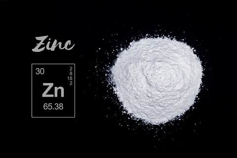 what-is-zinc-derma-essentia