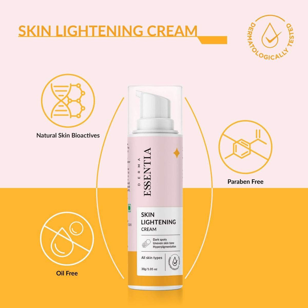 Skin Lightening Cream -30gm