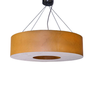 Beyond LED Pendant Lamp
