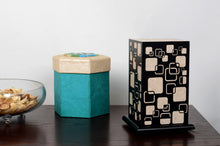 Load image into Gallery viewer, Love My Space Collection - Retro Fit LED Table Lamp