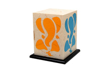 Load image into Gallery viewer, Love My Space Collection - Siddheshwar LED Table Lamp