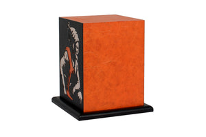Love My Space Collection - Shivaji LED Table Lamp