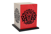 Load image into Gallery viewer, Love My Space Collection - Ghazal LED Table Lamp