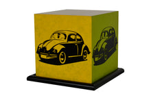 Load image into Gallery viewer, Love My Space Collection -  Beetle LED Table Lamp