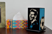Load image into Gallery viewer, Love My Space Collection - Messi LED Table Lamp