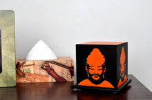 Load image into Gallery viewer, Nirvana LED Table Lamp